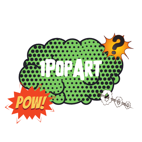 1popart